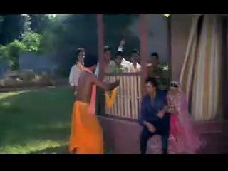 Pyar Ki Jeet - Dulhe Raja Dekh