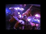 Metallica - The Four Horsemen (Live 1989)