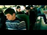 Elcin Quliyev(Azer)Sultan Tramov(Dag)-БЕРЕГИТЕ И УВАЖАЙТЕ СТАРЫХ ЛЮДЕЙ