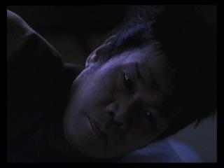 к.ф.ТАБУ.реж.Нагиша Ошима.В ролях Такещи Китано.
