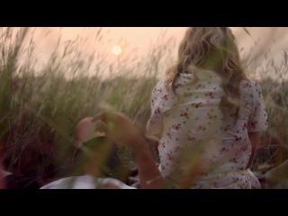 ЛераЛера(клип) - Безопасный секс, самый лучший чай