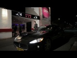 THE NYCER FEAT DEECI - LOSING CONTROL (Clip Officiel HD)