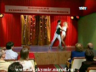 Дарья сагалова танцует стриптиз