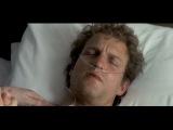 GRAND FILM - The People vs Larry Flynt (1996)
