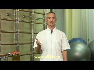 Доктор Попов дает ответ Максу +100500 :DDD