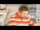 ТНТ Ешь и худей i Cook Выпуск№12 с Кристиной Асмус
