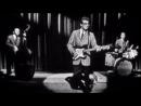 Buddy Holly – Oh, Boy!