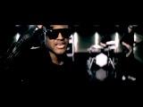 Taio Cruz - Higher (feat. Travie McCoy)