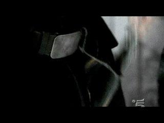 Дочь Элизы (сезон III) №1