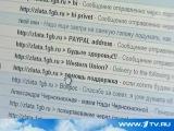 Зрители Первого канала за сутки собрали деньги на лечение маленькой девочки из Петербурга