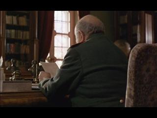 «Бесы» — реж.А. Вайда (Франция-Чехословакия, 1988 год)