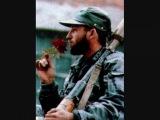 геноцид черкесского народа(песня красная поляна)