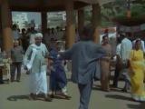 ♫ Враг / Dushman(1990) - Aao Huzoor Khao Huzoor♥♥♥Митхун ♥ Чакраборти♥♥♥