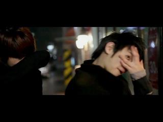 │B2ST - YoSeob JunHyung - Thanks To (Duet Teaser)│