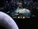 »» §§ Музыкальная Тема : «Звёздные Врата» АТЛАНТИДА [ • «Stargate» ATLANTIS • ] «Зоряна Брама» АТЛАНТIДА §§ ««