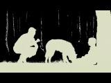 Loc Dog - Город грехов