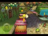 Shrek Forever After - The Game Trailer on iPhone & iPod Touch by Gameloft