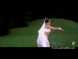 Танец Шридеви из фильма