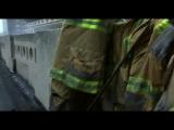 Команда 49 Огненная Лестница Ladder 49 (2004)