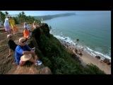 песня Aane Char Aane   из фильма Братан Мунна 2 / Lage Raho Munna Bhai (2006)