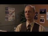 Звездные врата SG-1 (Stargate SG-1) 8x19 - Мёбиус. Часть 1 (Moebius. Part 1)