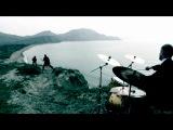 Трейлер к фильму о съемках клипа Жнюв - Засуха