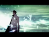 Блич/Bleach [13 Opening/Опенинг] (SID - Ranbu no Melody) Один из самых лучших OP что я видел!