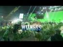 Аватар Режиссёрская версия на DVD и BluRay