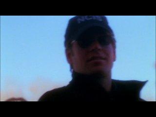 NCIS / Морская полиция: Cпецотдел - сезон 1х13