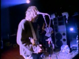 Nirvana - Breed (Live at The Paramount Theatre 31.10.91)