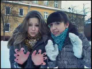 Очень жалко девочку...она была так красива и молода..но умерла. танцуй пока молодая девочка мая) красивая девочка хочу такую себе Последняя <a href=spbmuz.ru/catalog/gitary>гитара</a> по спец-цене 300 рублей в музыкальном магазине <a href=spbmuz.ru>спб-муз</a>