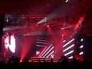 AO 2010 Mirage Cosmic Gate Feat. Cathy Burton Vs. Armin van Buuren - F.A.V. Rain AvB Mashup