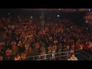 Paul Potts (Пол Поттс) - Nessun Dorma ( Britain's Got Talent )