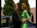 Кейт в Веритас: Принц правды (2006)