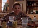 Малкольм в центре внимания  Malcolm in the middle (2000) сезон 1 серия 3