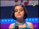 Vasundhara Raturi - Auva Auva ( песня из кинофильма Танцор Диско )