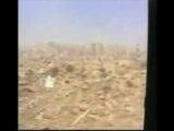 Iraqi Crimes againt Yezidi Kurd