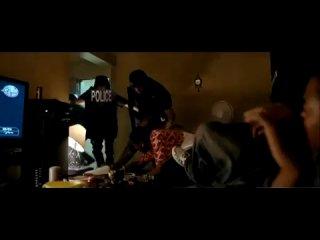 Трейлер фильма «Бруклинские полицейские» («Brooklyn's Finest»)