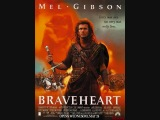 Braveheart Soundtrack - Main Theme by James Horner