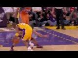 НБА.Топ 10 игровых моментов финалов конференций 2010