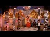 Kalyanji-Anandji &amp Kishore Kumar - Apni To Jaise Taise (1981)