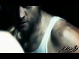 Bullet For My Valentine - The Last Fight (hd 720, Клип, Группа, Видео, Рок, Метал, Рок н ролл, Dead metal, Hardcore, Heavi metal, Industrial, Modern dead metal, Punk, Русский панк, Альтернативный рок, Готика, Грендж, Rock n roll, Metal, Alternative, Hard rock, Goth, Grunge )