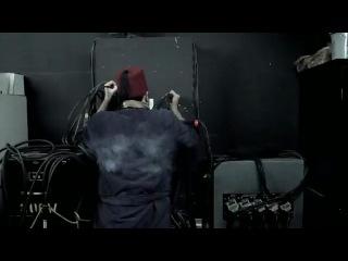 [Quarter The Villain]-Sock Puppet Vendetta[Technical Death / Grind / Mathcore]