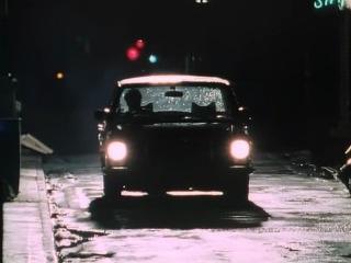 Главный подозреваемый 3 / Prime Suspect 3 - 3 серия (Великобритания, 1993)