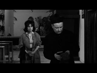 «Мама Рома» ( Mamma Roma) — фильм итальянского кинорежиссёра Пьера Паоло Пазолини.