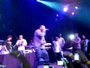 The Game - I'm The King (Live At House Of Blues)