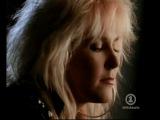 lita Ford and Ozzy Osbourne-Close My E..