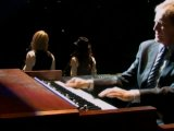 Leonard Cohen - Hallelujah (Аллилуйя!!! Исполняет - автор!!!)