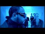 Don Omar - Virtual Diva. OST -Форсаж 4Fast&ampFurious 4. Официальная версия клипа.