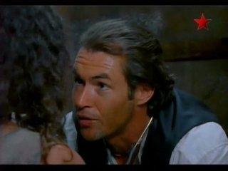 Полинезийские приключения / Легенды южных морей (1998) - серия 3